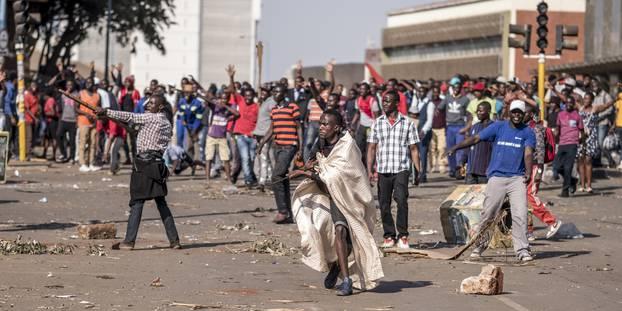 Comprendre-la-crise-au-Zimbabwe-en-trois-actes