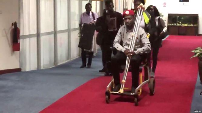 Bobi Wine_thebdi