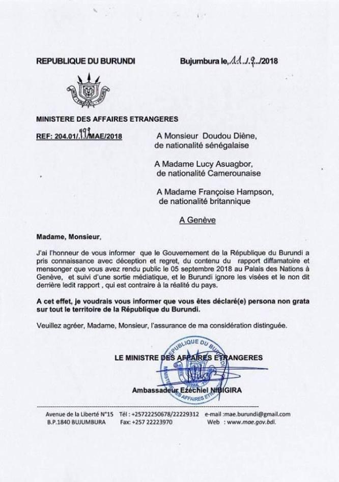 burundian10