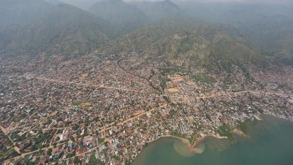 Uvira-RDC_0